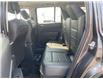 2017 Jeep Patriot Sport/North (Stk: 210462A) in Cochrane - Image 12 of 17