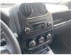 2017 Jeep Patriot Sport/North (Stk: 210462A) in Cochrane - Image 14 of 17