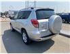 2007 Toyota RAV4 Limited (Stk: 210543A) in Cochrane - Image 3 of 17