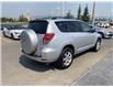 2007 Toyota RAV4 Limited (Stk: 210543A) in Cochrane - Image 5 of 17