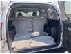 2007 Toyota RAV4 Limited (Stk: 210543A) in Cochrane - Image 10 of 17