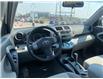 2007 Toyota RAV4 Limited (Stk: 210543A) in Cochrane - Image 13 of 17