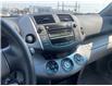 2007 Toyota RAV4 Limited (Stk: 210543A) in Cochrane - Image 14 of 17