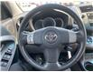 2007 Toyota RAV4 Limited (Stk: 210543A) in Cochrane - Image 17 of 17