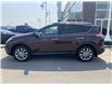 2017 Toyota RAV4 Limited (Stk: 210671A) in Cochrane - Image 2 of 20