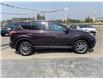 2017 Toyota RAV4 Limited (Stk: 210671A) in Cochrane - Image 6 of 20