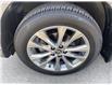 2017 Toyota RAV4 Limited (Stk: 210671A) in Cochrane - Image 9 of 20
