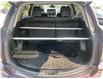 2017 Toyota RAV4 Limited (Stk: 210671A) in Cochrane - Image 10 of 20