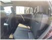 2017 Toyota RAV4 Limited (Stk: 210671A) in Cochrane - Image 12 of 20