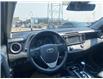 2017 Toyota RAV4 Limited (Stk: 210671A) in Cochrane - Image 13 of 20
