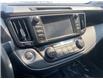 2017 Toyota RAV4 Limited (Stk: 210671A) in Cochrane - Image 15 of 20