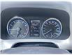 2017 Toyota RAV4 Limited (Stk: 210671A) in Cochrane - Image 19 of 20