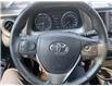2017 Toyota RAV4 Limited (Stk: 210671A) in Cochrane - Image 20 of 20