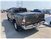 2009 Toyota Tacoma V6 (Stk: 3487) in Cochrane - Image 3 of 19