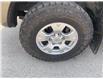 2009 Toyota Tacoma V6 (Stk: 3487) in Cochrane - Image 9 of 19