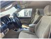 2009 Toyota Tacoma V6 (Stk: 3487) in Cochrane - Image 11 of 19