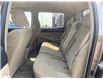 2009 Toyota Tacoma V6 (Stk: 3487) in Cochrane - Image 12 of 19