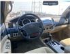 2009 Toyota Tacoma V6 (Stk: 3487) in Cochrane - Image 13 of 19