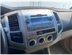 2009 Toyota Tacoma V6 (Stk: 3487) in Cochrane - Image 15 of 19