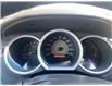 2009 Toyota Tacoma V6 (Stk: 3487) in Cochrane - Image 18 of 19