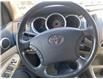 2009 Toyota Tacoma V6 (Stk: 3487) in Cochrane - Image 19 of 19