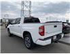 2020 Toyota Tundra Platinum (Stk: 210699A) in Cochrane - Image 3 of 13