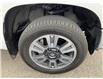 2020 Toyota Tundra Platinum (Stk: 210699A) in Cochrane - Image 7 of 13