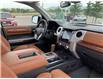 2020 Toyota Tundra Platinum (Stk: 210699A) in Cochrane - Image 8 of 13
