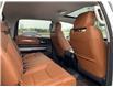 2020 Toyota Tundra Platinum (Stk: 210699A) in Cochrane - Image 10 of 13