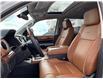 2020 Toyota Tundra Platinum (Stk: 210699A) in Cochrane - Image 11 of 13