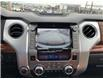 2020 Toyota Tundra Platinum (Stk: 210699A) in Cochrane - Image 12 of 13
