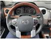 2020 Toyota Tundra Platinum (Stk: 210699A) in Cochrane - Image 13 of 13