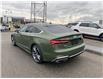 2020 Audi A5 2.0T Technik (Stk: 210715A) in Cochrane - Image 3 of 19