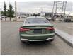 2020 Audi A5 2.0T Technik (Stk: 210715A) in Cochrane - Image 4 of 19