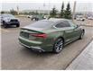 2020 Audi A5 2.0T Technik (Stk: 210715A) in Cochrane - Image 5 of 19