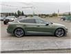 2020 Audi A5 2.0T Technik (Stk: 210715A) in Cochrane - Image 6 of 19