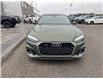 2020 Audi A5 2.0T Technik (Stk: 210715A) in Cochrane - Image 8 of 19