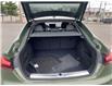 2020 Audi A5 2.0T Technik (Stk: 210715A) in Cochrane - Image 10 of 19