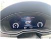 2020 Audi A5 2.0T Technik (Stk: 210715A) in Cochrane - Image 13 of 19