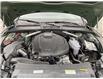 2020 Audi A5 2.0T Technik (Stk: 210715A) in Cochrane - Image 14 of 19