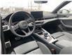 2020 Audi A5 2.0T Technik (Stk: 210715A) in Cochrane - Image 15 of 19