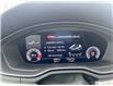 2020 Audi A5 2.0T Technik (Stk: 210715A) in Cochrane - Image 16 of 19