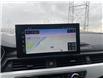 2020 Audi A5 2.0T Technik (Stk: 210715A) in Cochrane - Image 17 of 19