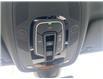 2020 Audi A5 2.0T Technik (Stk: 210715A) in Cochrane - Image 18 of 19