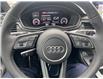 2020 Audi A5 2.0T Technik (Stk: 210715A) in Cochrane - Image 19 of 19