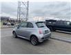2015 Fiat 500 Sport (Stk: 210663A) in Cochrane - Image 3 of 17