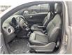 2015 Fiat 500 Sport (Stk: 210663A) in Cochrane - Image 11 of 17