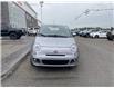 2015 Fiat 500 Sport (Stk: 210663A) in Cochrane - Image 8 of 17