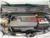 2015 Fiat 500 Sport (Stk: 210663A) in Cochrane - Image 14 of 17