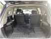 2008 Toyota Highlander V6 Sport (Stk: 3482A) in Cochrane - Image 10 of 18